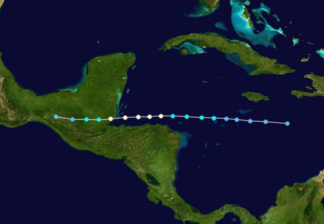 File:Hurricane Cristobal (2010-CobraStrike) Track.png