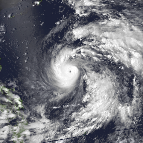 File:Typhoon Abby 8 Aug 1983 0608z.png