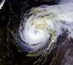 Hurricane Felix 14 sept 2001 1653Z.jpg