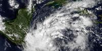 2085 Atlantic hurricane season (TX version)