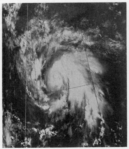 File:Tropical Storm Aletta 1974.jpg