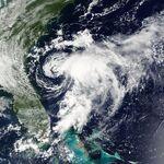 Tropical Storm Edouard 2002.jpg