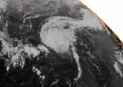 File:Tropical Storm Cindy (1987).JPG