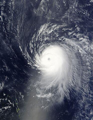 File:Hurricane Gabriel.jpg