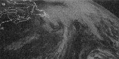 File:Hurricane Georges (1980).JPG