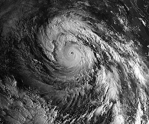 File:Hurricane Linda 12 sept 1997.jpg