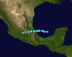 Tropical Storm Lenny (1993 - Track).jpg