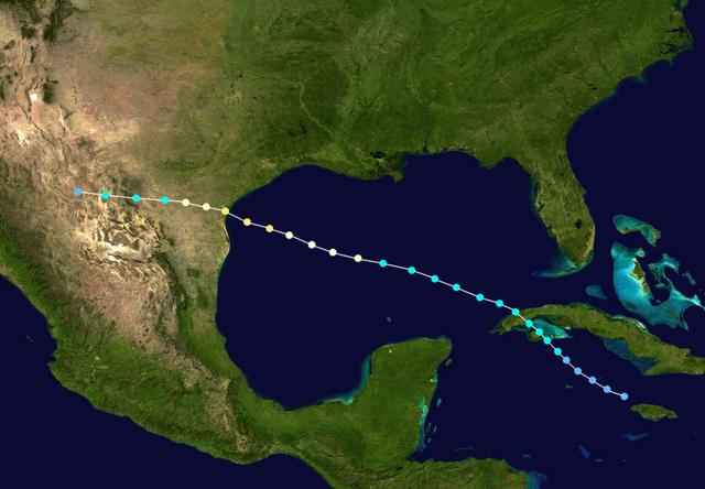 File:Hurricane Kyle (2020-CobraStrike) Track.png