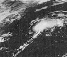 File:Tropical Storm Elaine of 1974.JPG