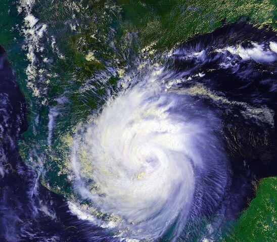 File:Hurricane Diana 07 aug 1990 2011Z.jpg