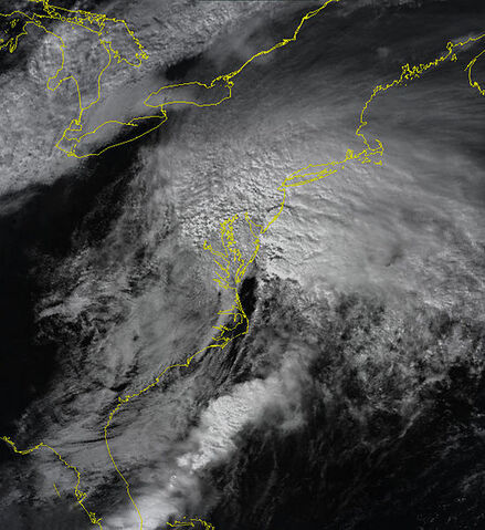 File:Post-Tropical Storm Josephine 1996-10-08 1831Z.jpg