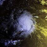 Tropical Storm Herbert August 9 2029.jpg