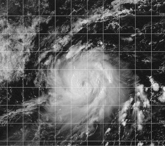 File:Typhoon Virgil 1999.jpg