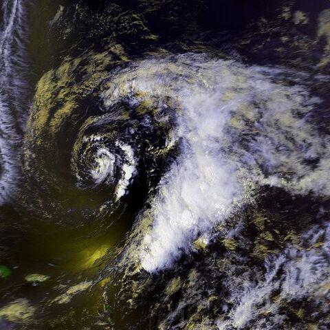 File:Subtropical Storm Debby.jpg