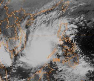 File:Typhoon Faith 1998.jpeg