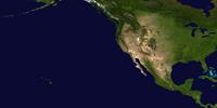 2013 Pacific hurricane season (Remade - GaryKJR)
