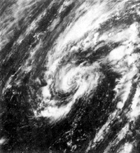 File:Unnamed Storm (1975).png