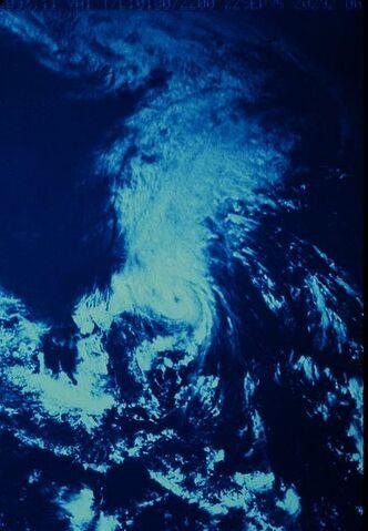 File:415px-Hurricane Eloise.jpg