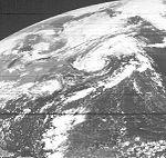 Subtropical Storm 3 (1974).jpg