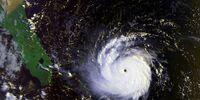 2016 Atlantic hurricane season (WTF version - Sassmaster15)
