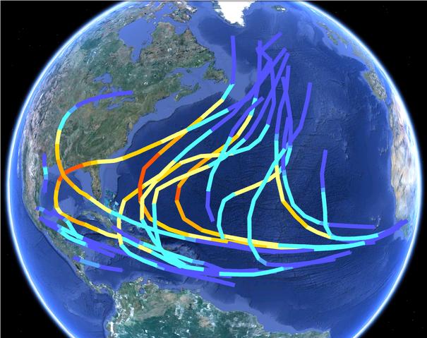 File:2016 Atlantic hurricane season summary.PNG