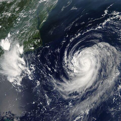 File:Hurricane Irene 14 aug 2005.jpg