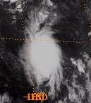 File:Hurricane Li (1994).JPG