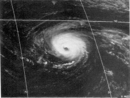 File:Hurricane Charley (1992).JPG