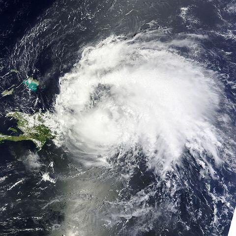 File:Hurricane Irene Aug 22 2011 1515Z.jpg
