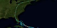 2017 Atlantic hurricane season (Sassmaster15/Money Hurricane/CobraStrike)