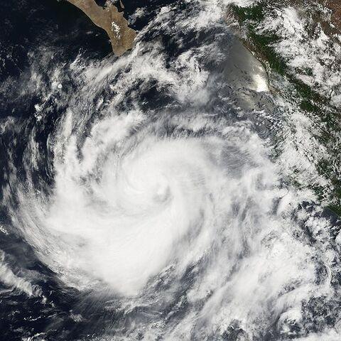 File:Tropical Storm Eugene 1750 UTC July 19 2005.jpg