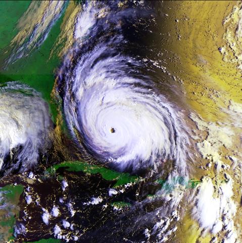 File:Hurricane Hanna (2020-CobraStrike).png