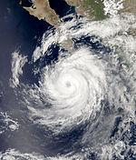 File:Hurricane Otis 2005.jpg