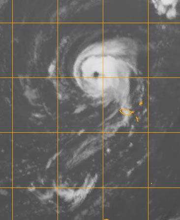 File:Hurricane Vince October 9 2005 2300 UTC.jpg
