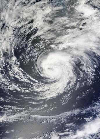 File:Tropical Storm Chris Jun 20 2012 1430Z.jpg
