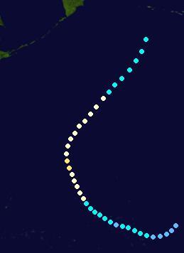 File:Typhoon Ophelia 1958 (Track).JPG