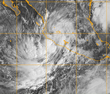 File:Tropical Depression Norman (2006).PNG