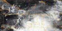 2023 Atlantic hurricane season (Nauval)