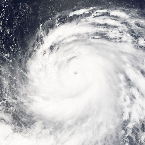 File:Typhoon Nabi 31 aug 2005 0100Z.jpg