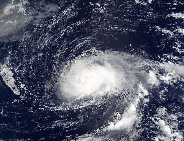 File:Hurricane Chris.jpg