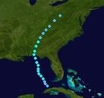 Tropical Storm Beryl (1994 - Track).jpg