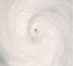Super Hurricane.png