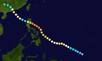 File:Typhoon Phyllis 1958 (TracK).JPG