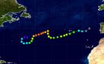 Hurricane Earl (1992).PNG