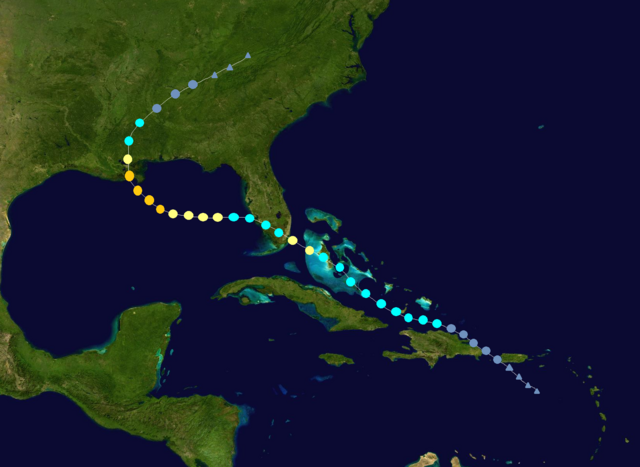 File:Isaac 2012 track (Steven's version).png
