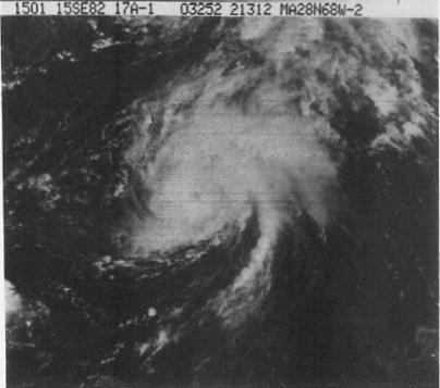 File:Hurricane Debby (1982).JPG