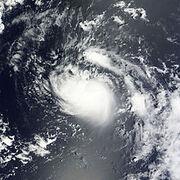 220px-Tropical Storm Gert Aug 15 2011 1505Z