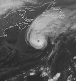 Hurricane Debby 1982 peak intensity - New.jpg