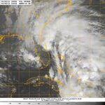 Possible Subtropical Storm (2011).jpg