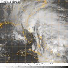 File:Possible Subtropical Storm (2011).jpg